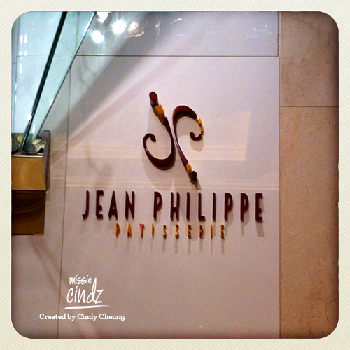 Jean Philippe Patisserie is a popular bakery in Las Vegas that specialises in pastries and individuals desserts.