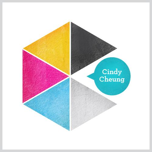 CCH Design / Cindy Cheung – Graphic Designer
