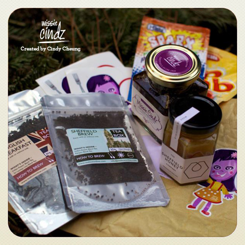 Decent food items at a picnic helps to make the event a memorable one