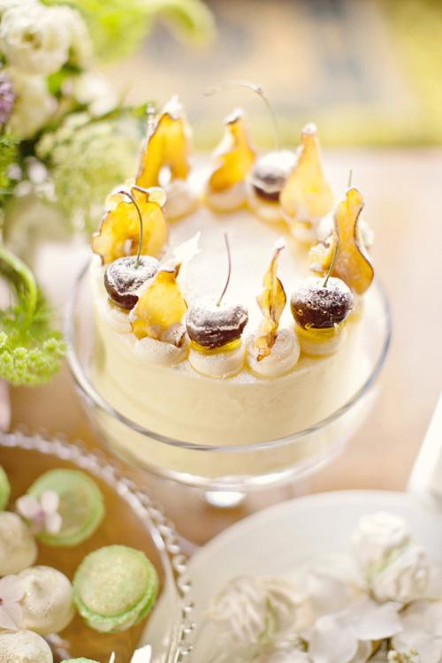 Chiaroscuro – Victoria Made Cakes - missiecindz.com   Missie\'s Diary