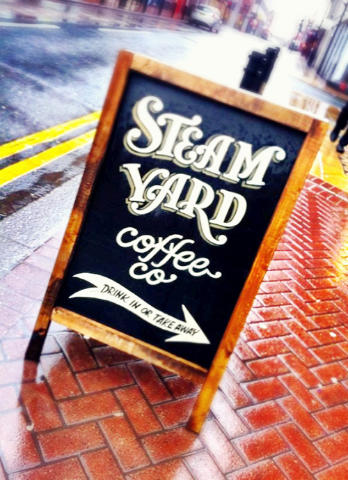 missie-cindz-steamyard-coffeee-sheffield-1
