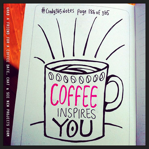 page-186-coffee-inspires-you