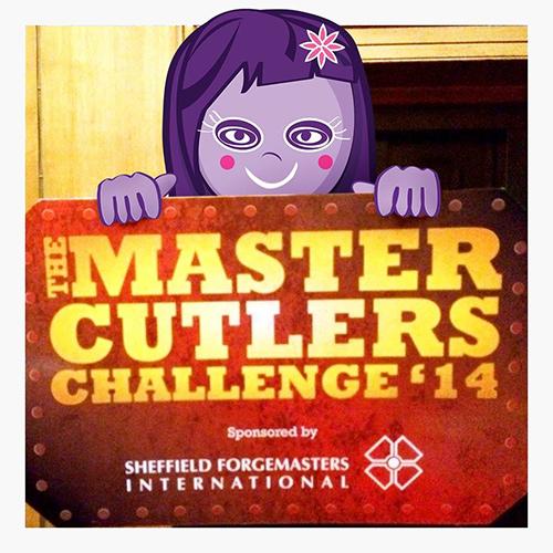 missie-cindz-master-cutlers-challenge-2