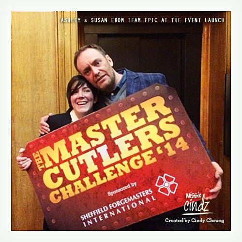 missie-cindz-master-cutlers-challenge-3