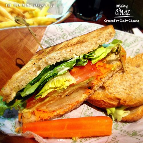 missie-cindz-Kua-Aina-sandwich