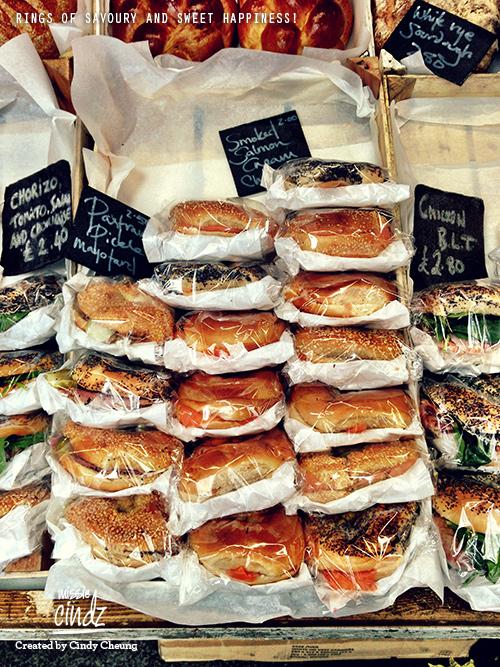 missie-cindz-bagel-sandwich