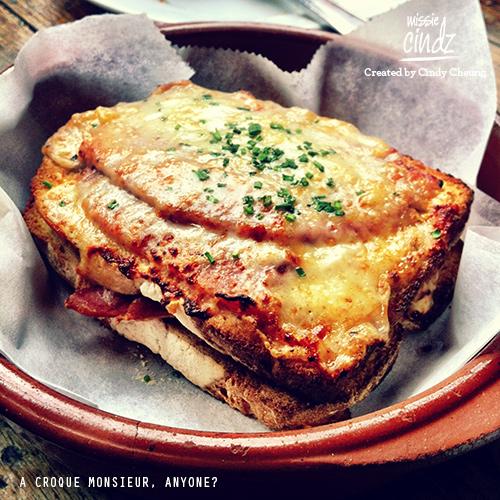 missie-cindz-croque-monsieur-sandwich