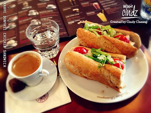 missie-cindz-kahve-dunyas?-sandwich