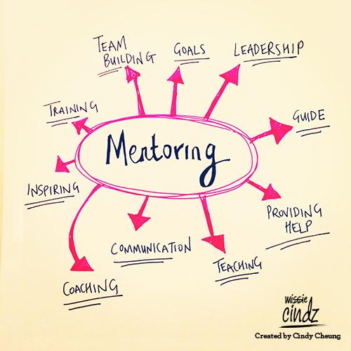 missie-cindz-mentoring