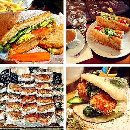 missie-cindz-sandwich-week-1