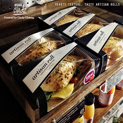 missie-cindz-vital-ingredient-rolls
