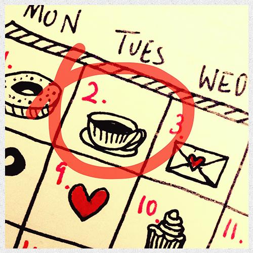 Missie-cindz-advent-calendar-day-2-1