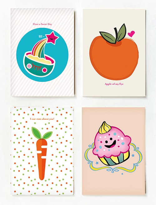 cindy_cheung_set-of-4-greetings-card
