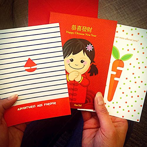 missie-cindz-greeting-cards