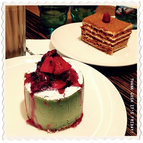 missie-cindz-leto-caffe-cakes
