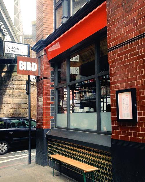 missie-cindz-bird-restaurant-london-1