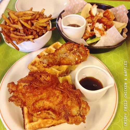 missie-cindz-bird-restaurant-london-2