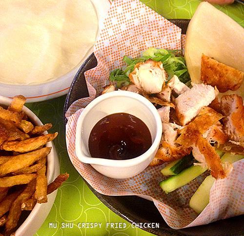 missie-cindz-bird-restaurant-london-3