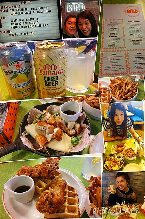missie-cindz-bird-restaurant-london-4