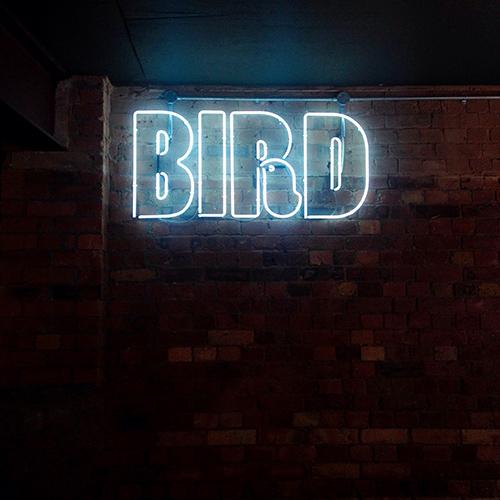 missie-cindz-bird-restaurant-london