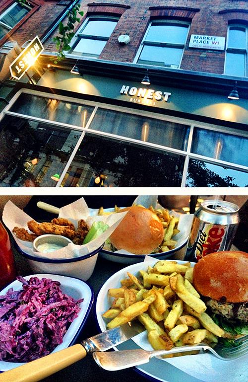 missie-cindz-honest-burgers-1