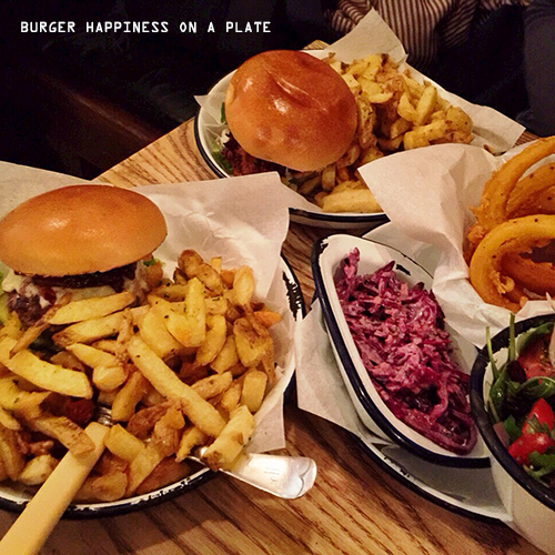 missie-cindz-honest-burgers-2