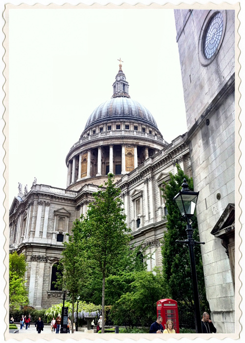 missie-cindz-london-tourist-2