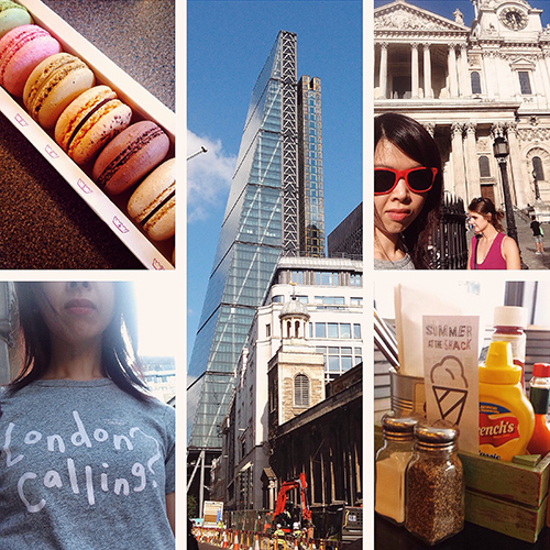 missie-cindz-london-tourist