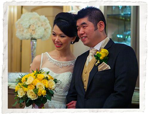 missie-cindz-we-got-married-1
