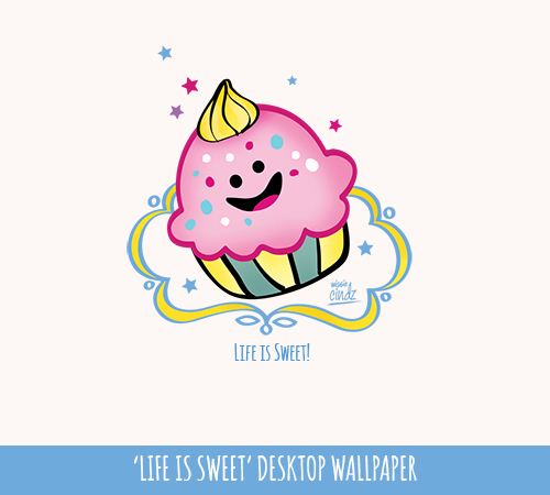 missiecindz-life-is-sweet-wallpaper