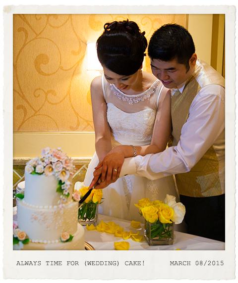 big-fat-vegas-wedding-part2-the-cake-2