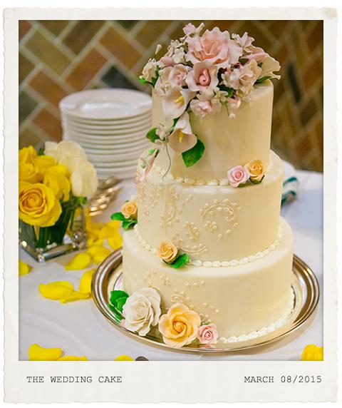 big-fat-vegas-wedding-part2-the-cake