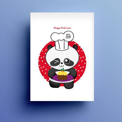 missie-cindz-cards-happy-pudmas
