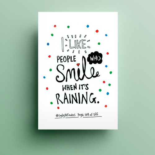 missie-cindz-cards-smile