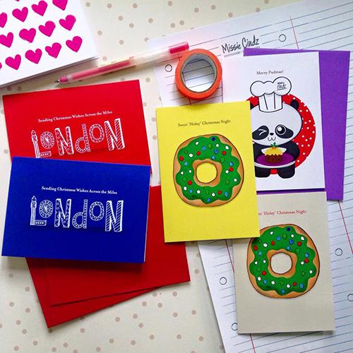 missie-cindz-christmas-cards