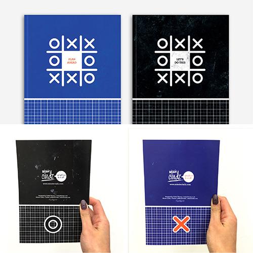 missie-cindz-OX-notebooks-2