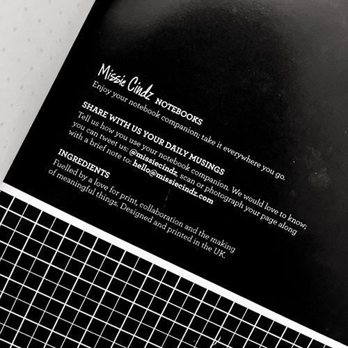 missie-cindz-OX-notebooks-3