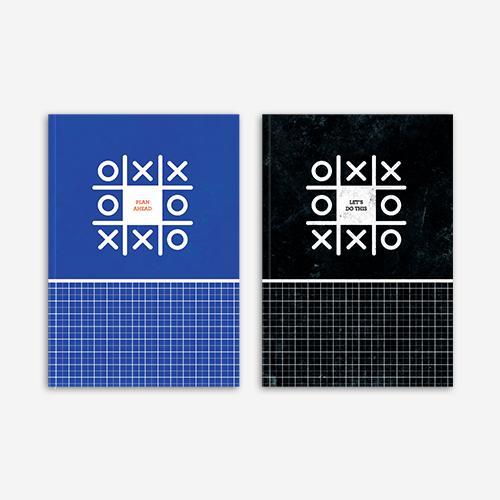 missie_cindz-A5-cindy_OandX-notebooks