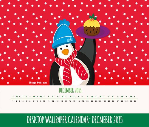 missiecindz-parkertheoenguin-calendar-500px