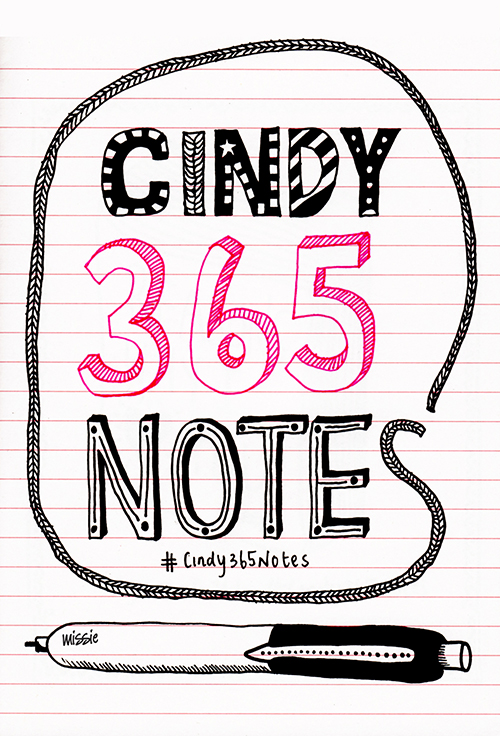 Cindy365Notes_page1_LR