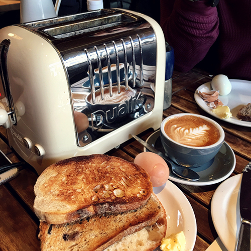 missie_cindz_breads_etcetera_london_1