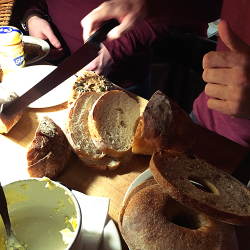 missie_cindz_breads_etcetera_london_3