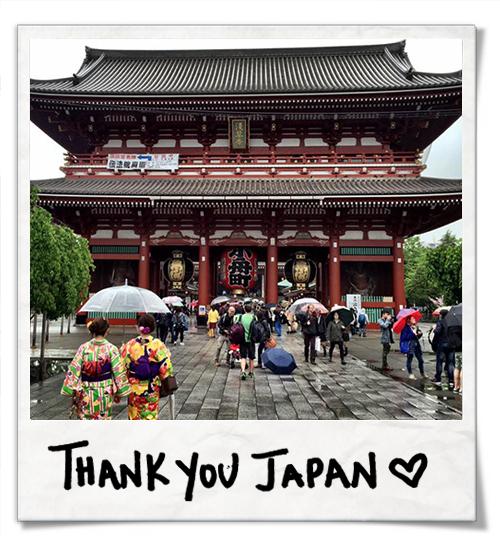 missie-cindz-japan-snaps-1