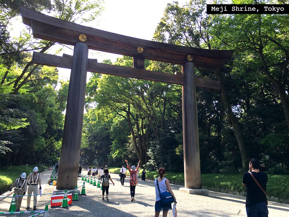 missie-cindz-Meji-Shrine-1