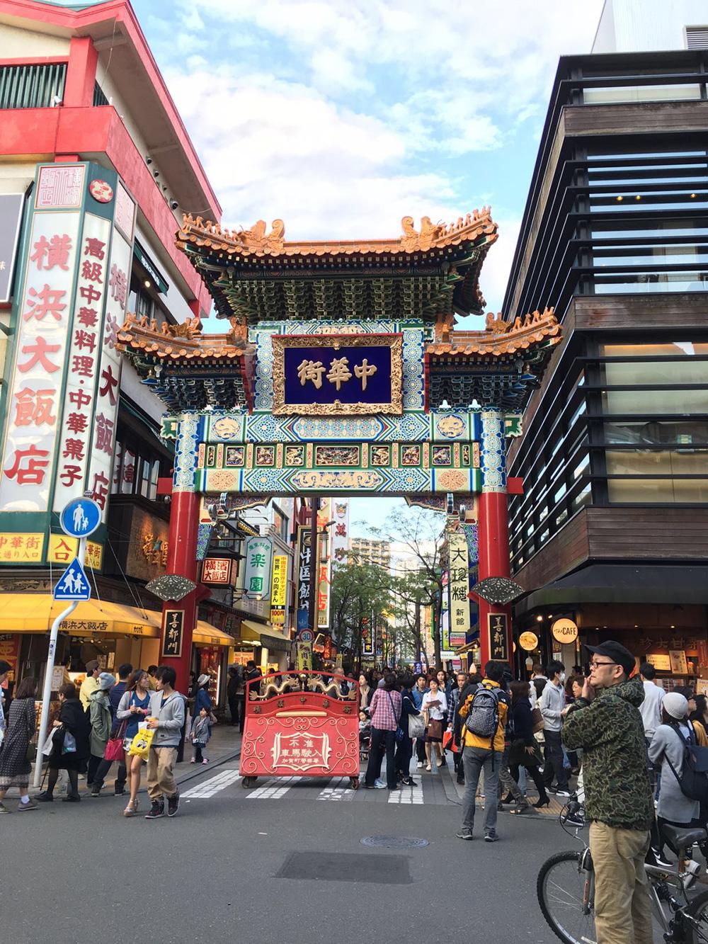 missie-cindz-chinatown-yokohama