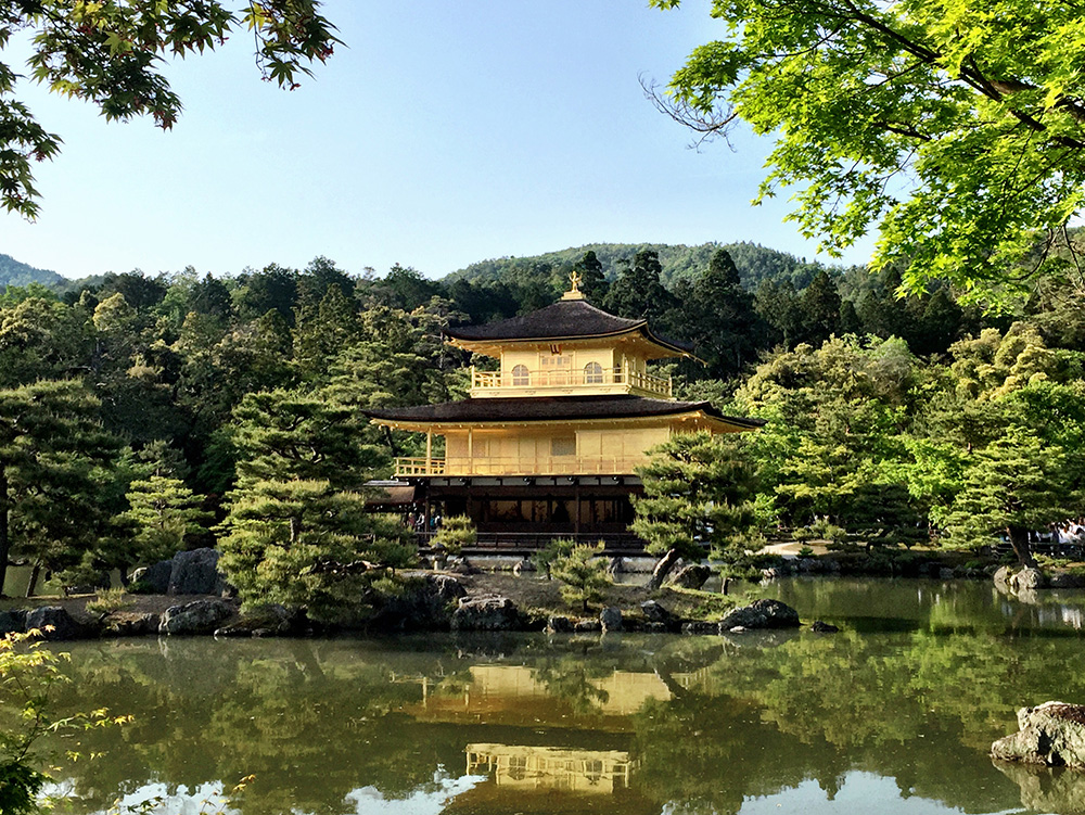 missie-cindz-golden-pavilion-kyoto-1