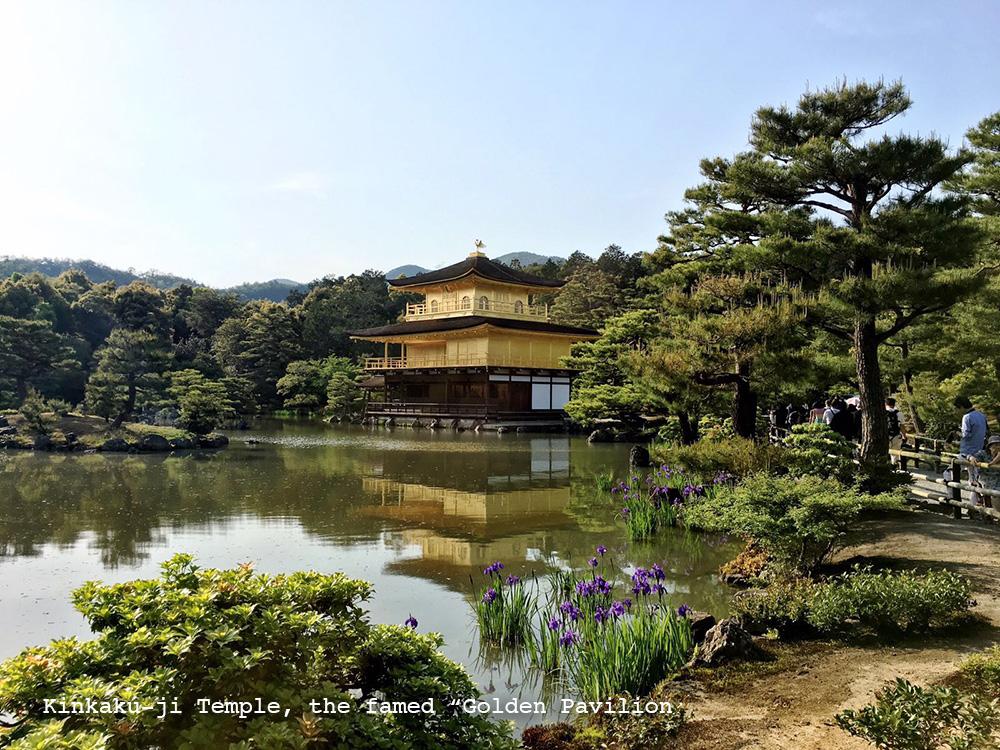 missie-cindz-golden-pavilion-kyoto-2