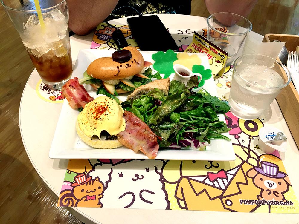 missie-cindz-harajuku-eats