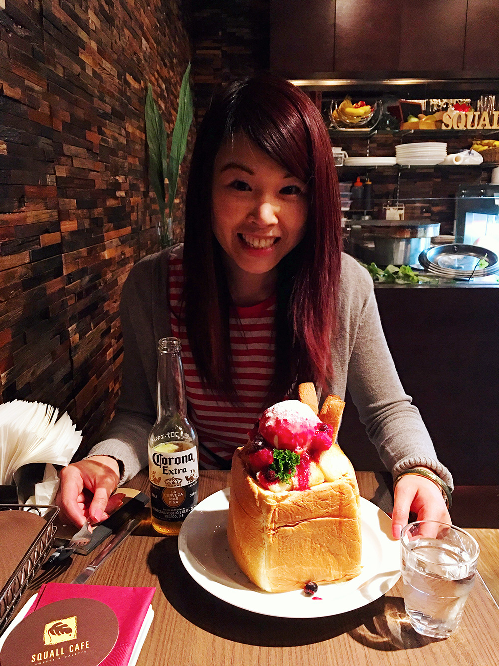missie-cindz-honey-toast-japan-eats