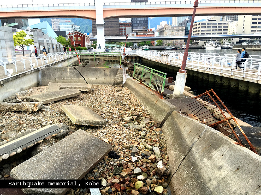 missie-cindz-kobe-earthquake-memorial-2